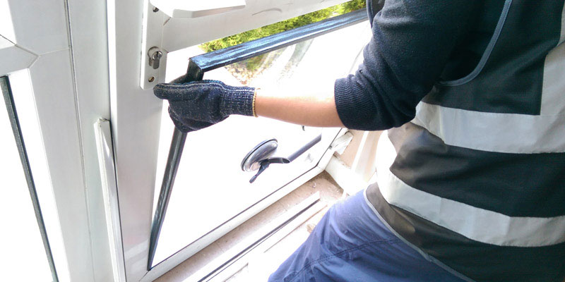 Door Repair Specialist Services In Swindon D A Windows